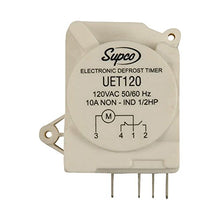 Exact Replacement Factory Oem Uet120 For 34885 Universal Electronic