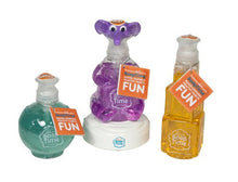 Soap Time Children's Hand Wash Learning Kit
