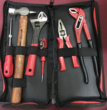 Tools Centre 7 PCS HOME TOOL KIT BAG