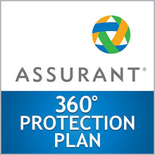 Assurant 2 Year Houseware Protection Plan ($125 $149.99)