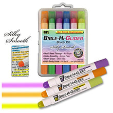Bible Hi Glider Study Kit