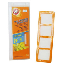 Arm & Hammer Vacuum Filter