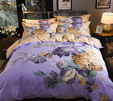 Hur Oohj Cotton,The New Bedding Four Sets,European Styleã'â£ã'â¬Bedding Kitsã'â£ã'⨠4 Pcsã'â£For Bed