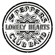 Lonely Hearts Club Large