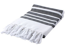 Cottoncloudco %100 Cotton Turkish Bath Towel 71