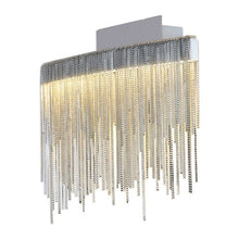 Plc Lighting 91158 Pc Plc1 Ceiling Pendant Light From The Davenport Collection