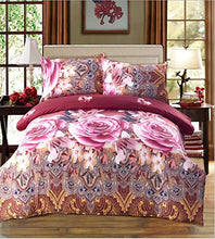 Hur Oohj 3 D,The New Bedding Four Sets,European Styleã¯â¼âœbedding Kitsã¯â¼âˆ 4 Pcsã¯â¼â‰ For Bed Size