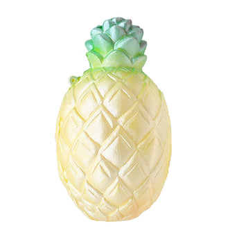 Squishy Pineapple Kawaii