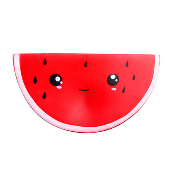 Squishy Watermelon Kawaii