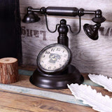 Shabby Chic Telephone