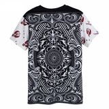 King Poker Shirt