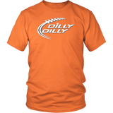 Dilly Dilly Shirt Hoodie Crown Unisex