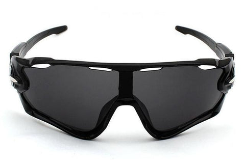 Cycling & Fishing Sunglasses