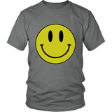 Emoji Smile Shirt