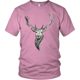 Stag Shirt