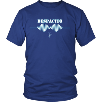 Despacito Unisex Shirt