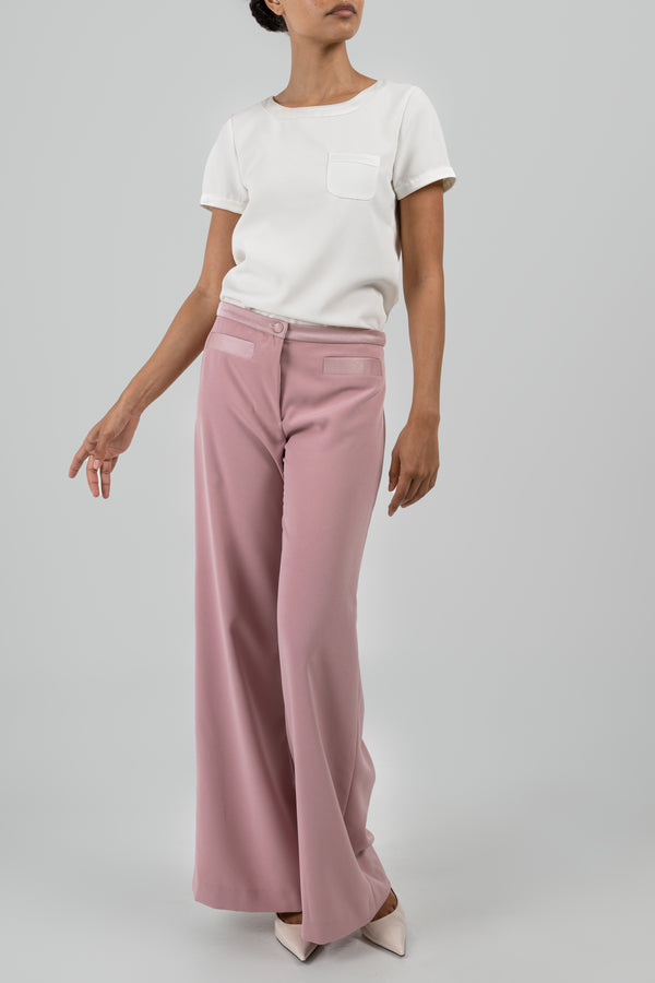 The Rose Trousers