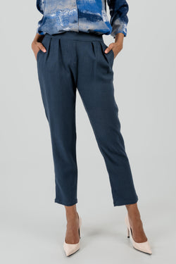 The Ilaria Pants