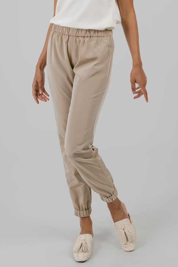 The Deco Pants
