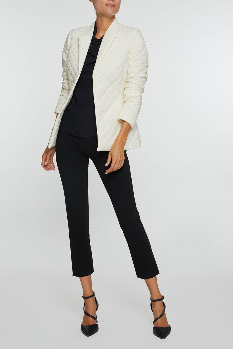 The Allyson Blazer