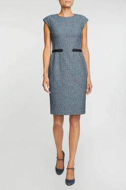 The Renee Sisley Dress