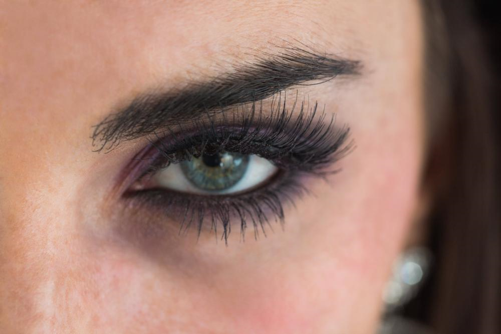 6 MUST TRY eyelash hacks!