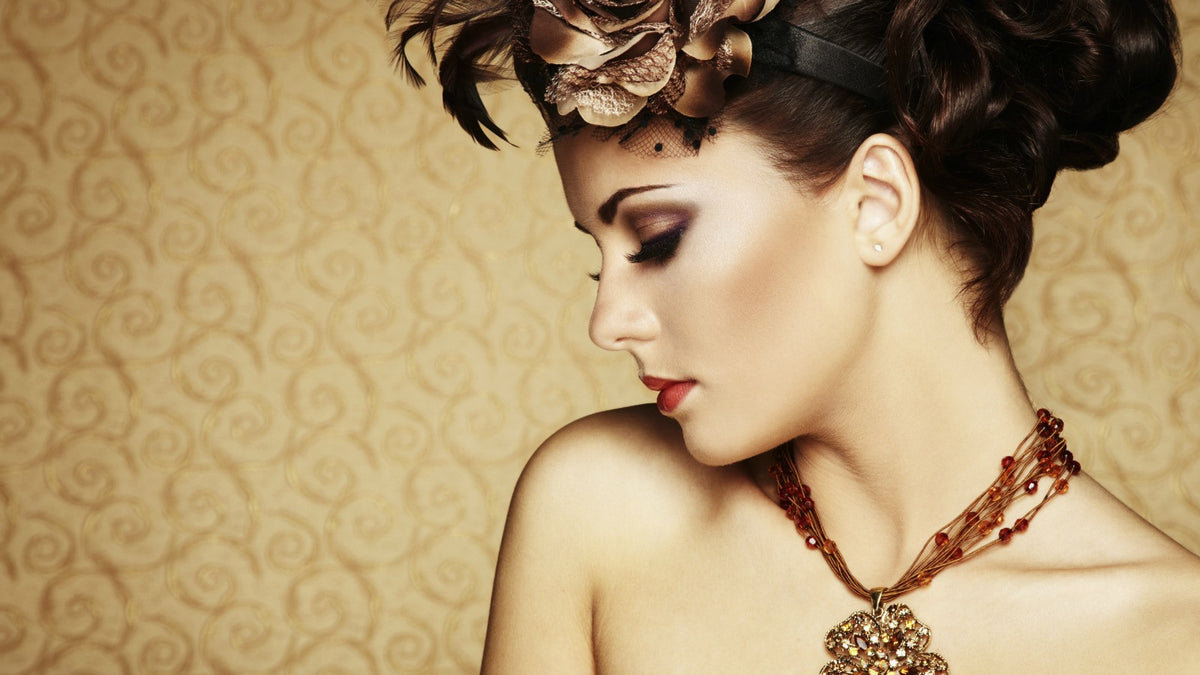 Customized Threading Eyelash Extension Services And Products By Bbb