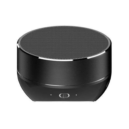 Mini Wireless Bluetooth Speaker Subwoof Sound System
