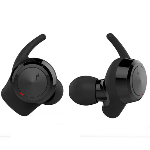 Mini Wireless Bluetooth Sport In-Ear Earphone