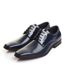 New Arrival Fashion Male Oxford Shoes
