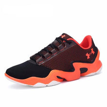 Fashion Men's Casual Breathable Shoes