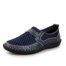 New Summer Comfortable Casual Shoes