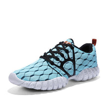 New Lightweight Breathable Summer Sneakers