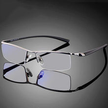 Anti Blue Ray Lens Gaming Glasses Frame