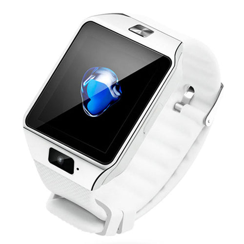 Support The Sim Watch Smart Watch Kids Wearable Devices