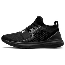 New Design Sneaker Breathable Outdoor Shoes