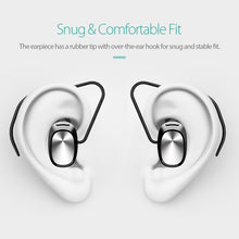 Smallest Bluetooth Handsfree High Stereo Headphone