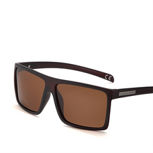 Classic Polarized Sunglasses Men Driving Eyewear