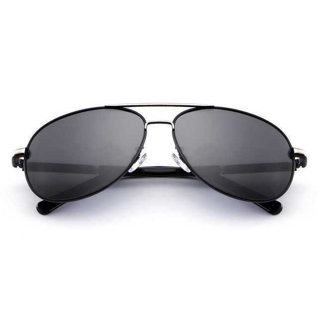 Men Fashion Polarized Driving Sunglasses