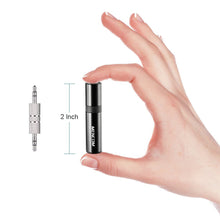 3.5mm Mini Wireless Bluetooth Receiver