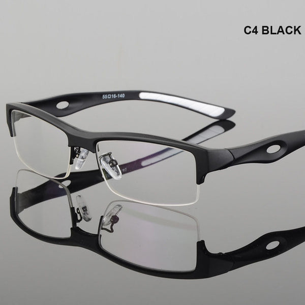 Hot Sale Men's Fashion Eyewear Frame