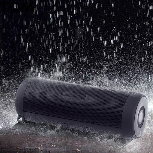 TOP Quality Bluetooth Waterproof Outdoor Mini Speaker