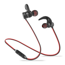 Wireless Sport Headset Support 10h Music