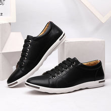 2018 Hot Sale Men Fashion Casual Shoes