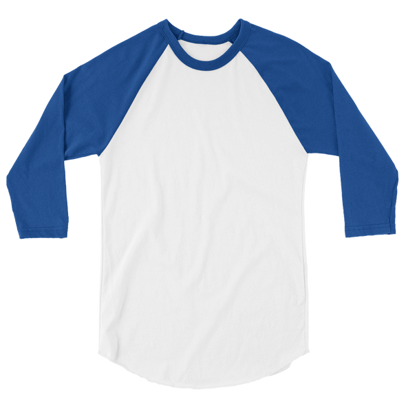 Type: Baseball Tees