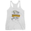 A Pirates Life Women's Tank