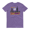Darkwing Duck Unisex Tee