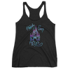 Happily Ever After Women's Tank