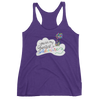 Up: Greatest Adventure Women's Tank