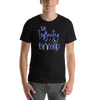 Toy Story: Galactic Buzz Unisex Tee